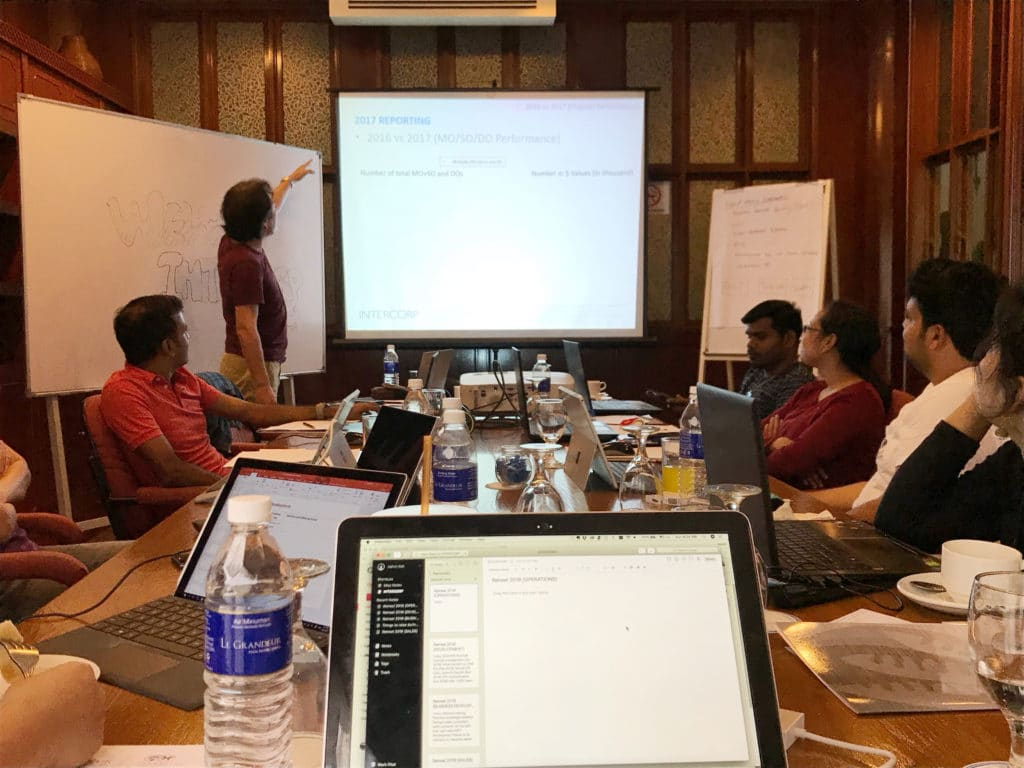 Snapseed-1024x768 2018 Management Retreat