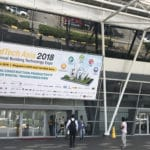 1-150x150 Thank You for a Successful BuildTech Asia 2018 Exhibition!