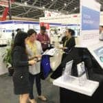 49-150x150 Thank You for a Successful BuildTech Asia 2018 Exhibition!