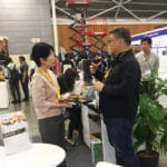 61-150x150 Thank You for a Successful BuildTech Asia 2018 Exhibition!