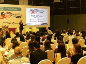 HR Festival Asia 2019 4