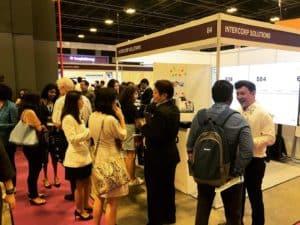 HR Festival Asia 2019 2
