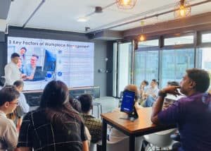 October 2019 Fireside Chat with Intercorp 14