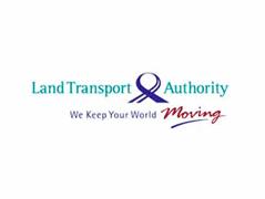 LTA-Land-Transport_Authority-Logo-Intercorp-Client
