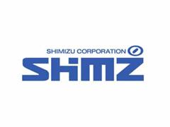Intercorp-Client-SHMZ-Shimazu-Logo