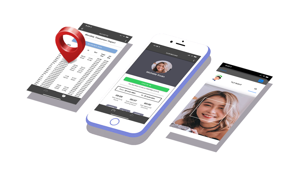 mobile-self-service-application-solutions