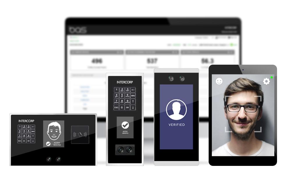 biometric-device-solutions