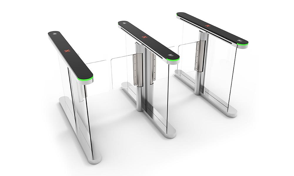 turnstile-hardware-header