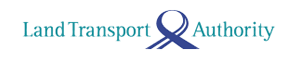 land-transport-authority-logo