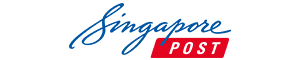 singapore-post-singpost-logo