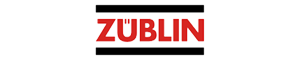 zublin-logo