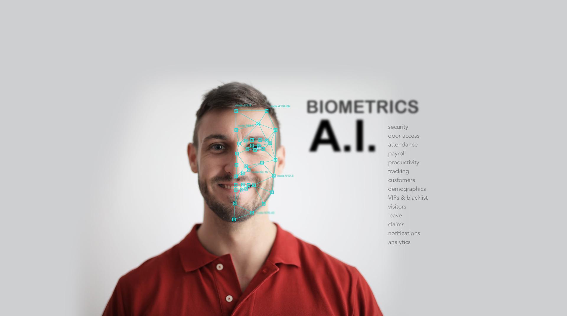 man-scanned-by-biometrics-facial-scanner