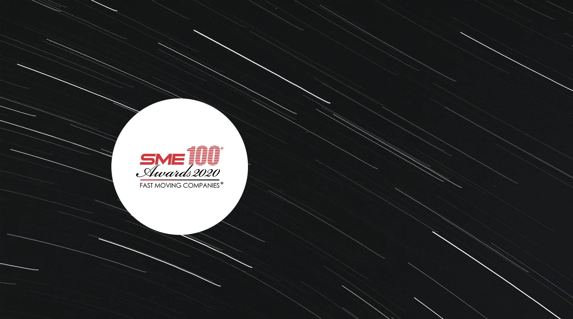 sme-100-awards