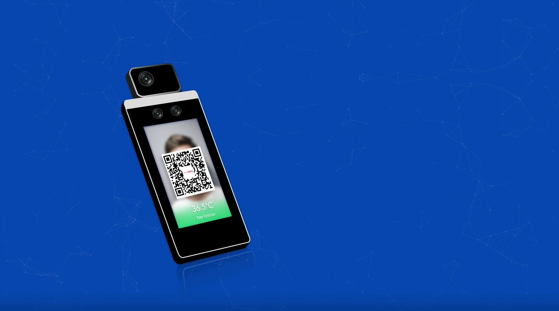 thermal-facial-recognition-scanner