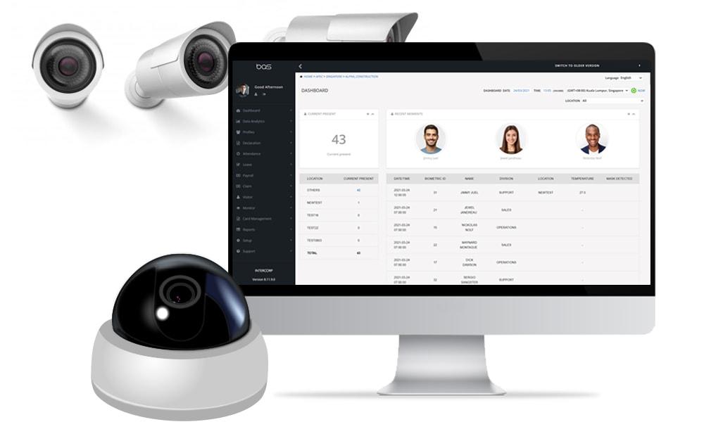 BAS-CCTV_Header_v9_2